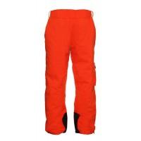 Pantalon Head Pioneer Orange