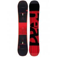 Snowboard Head Instinct DCT i. KERS 2017330016