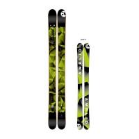 Ski Amplid Syntax 2017A-160201
