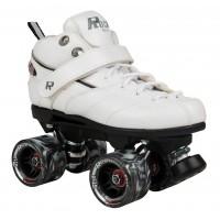 Suregrip Quad Skates Rock GT-50 White 2016SUR-SKA-003