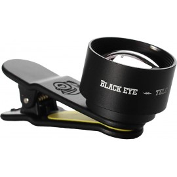 Black Eye Tele X3 Lens 2017