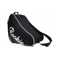 Bag Boot Rookie Logo Black 2016RKE-BAG-0004
