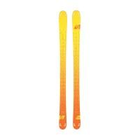 Ski Scott Cascade 95 2016239675