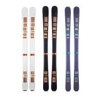 Ski Scott The Ski 2016239670
