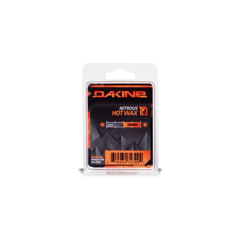 Dakine Nitrous Hot Wax Warm