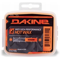 Dakine Indy Hot Wax Warm