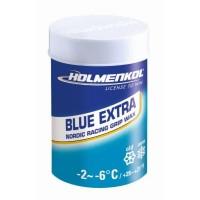 Holmenkol Grip Blue Extra 2019