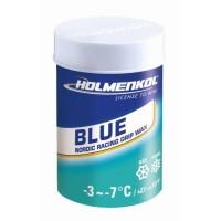 Holmenkol Grip Blue 2019