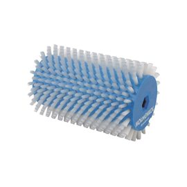 Holmenkol Speed Brush Nylon20671