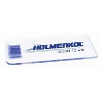 Holmenko Plexiklinge 5mm 201720631