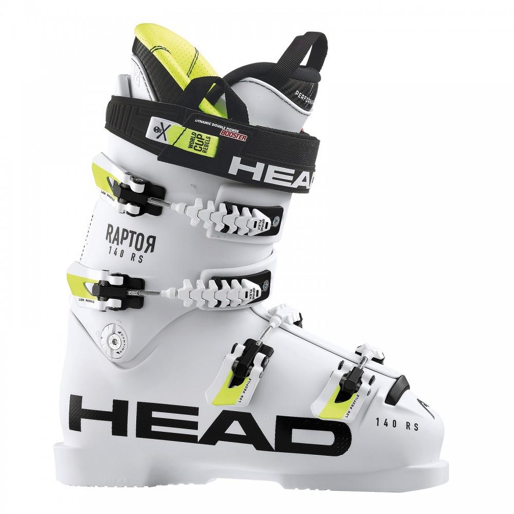 Head Raptor 140 RS 2019607007