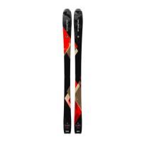 Ski Dynastar Glory 84 Open 2016