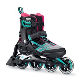 Rollerblade Macroblade 84 W ABT 20177734500