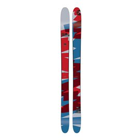 Ski Amplid Rockwell 2017A-160204