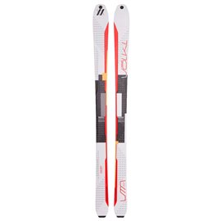Ski Völkl Vta 88 Lite 2017116350