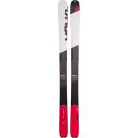Ski Volkl V Werks BMT 94 2017116344