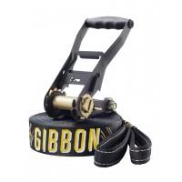 Gibbon Jib Line X13GBJIB