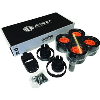 Evolve GT Street Kitgt_street_kit