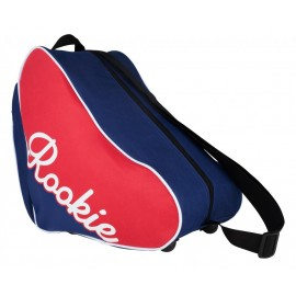 Bag Boot Rookie Logo Red Navy 2016RKE-BAG-0005
