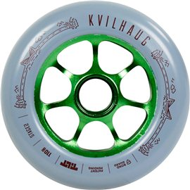 Tilt Tom Kvilhaug Signature Scooter Wheel