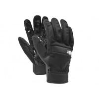 Howl Gus Glove Black 2014