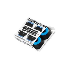 Bones Hardcore Bushings (2Set)