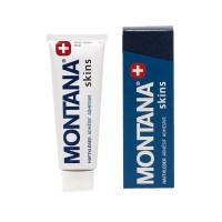 Montana Montamix Adhesive