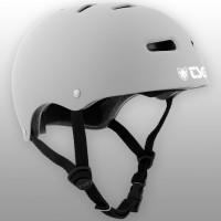 TSG Skate/BMX Injected GreyE750400-1140
