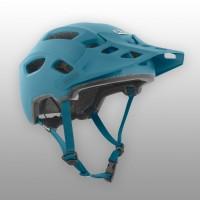 TSG trailfox Blue SatinE75070-200