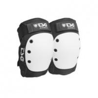 TSG Kneepads Roller Derby 2.0E710292-1200