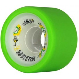 Juice Wheels Martini Series Appletini 2017205518