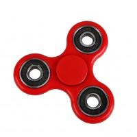 Hand Spinner Red