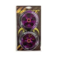 Grit 110mm ACW 2 Pack PU 2017