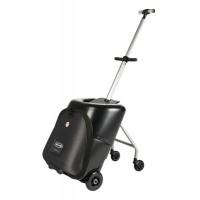 Micro Lazy Luggage 2018ML0011