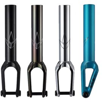 Blunt Fork SOB V3 SCS