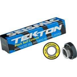 Seismic Tekton Ceramic Bearings - 10mm3488