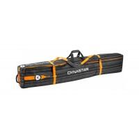 Dynastar Ski Wheel Bag 2/3 Pairs 2019