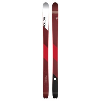 Ski Faction Prime 1.0 2019