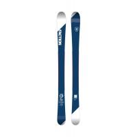 Ski Faction Candide 1.0 JR 2018SKI-1718-CT10JR