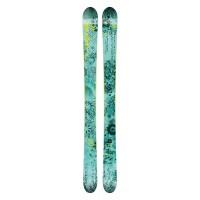 Ski Faction Supertonic 2018SKI-1718-SPT