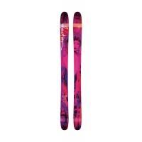 Ski Faction ProdigyW 2018SKI-1718-PRDW