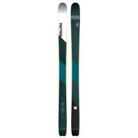 Ski Faction Prime 2.0 2019