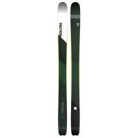 Ski Faction Prime 3.0 2019