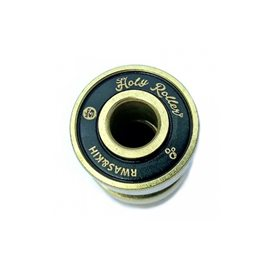 Holesom Holy Roller Abec 9 Bearings