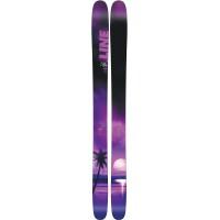 Ski Line Sick Day 114 201819B0011.101.1