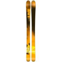 Ski Line Sick Day 94 201819B0013.101.1