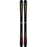 Ski Line Honey Badger 201819B0007.101.1