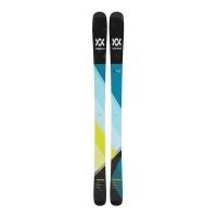 Ski Völkl Kenja 2018117408