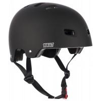 Bullet Deluxe Helmet T35 Grom Kids 48-50cm 2017