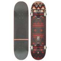 Skateboard Globe G3 8.125'' - Banger - Complete